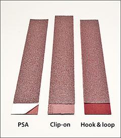 23/4 inch  sheets - Cut sheets