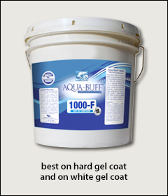 how to get 2000 grit scrathes out of 2k solid